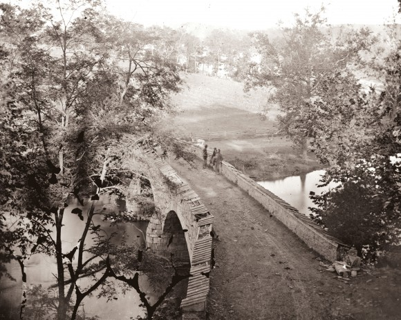 burnside_bridge_antietam_creek_1862